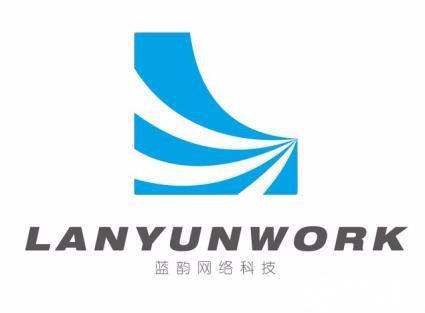 杭州网络营销—蓝韵网络—让品牌被看见