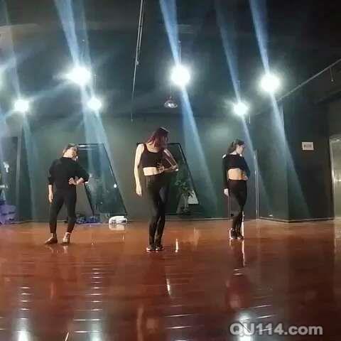 赣州得当成人学舞蹈的地方在那里钢管舞|瑜伽08月29日