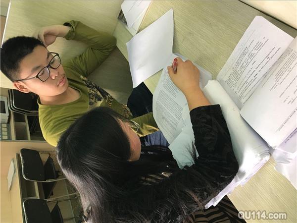 重庆南坪小学暑期作业托管班开课啦!作业|孩子08月29日