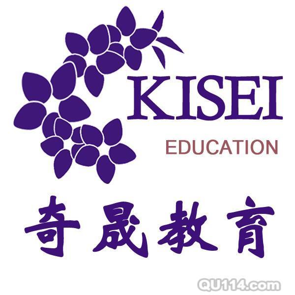 盘锦从零开始学习韩语小班讲课轻松学会韩语|学习08月31日