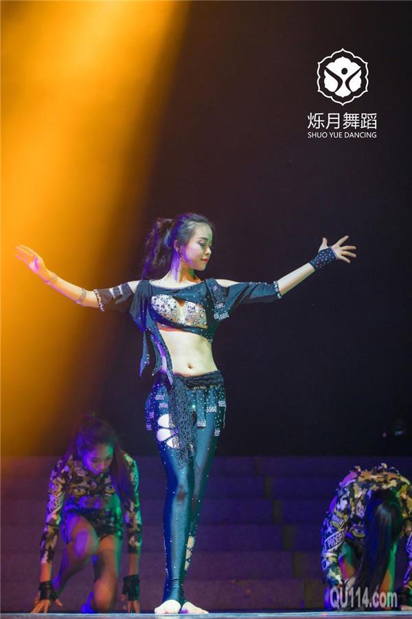 江西舞蹈培训几多钱一个月,江西舞蹈培训一期课程几多钱舞蹈|江