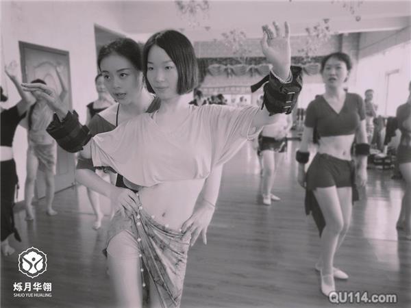 江西舞蹈私教几多钱,江西舞蹈一对一几多钱舞蹈 江西08月31