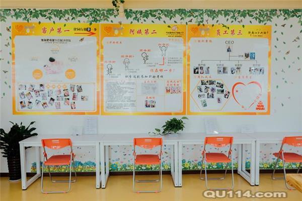 杭州雏渐肥月嫂照顾护士万元月嫂背后是办事技能和用户口碑月子 