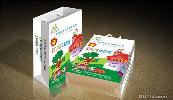 洛阳各种画册印刷洛阳海报印刷洛阳手提袋印刷洛阳|印刷09月0