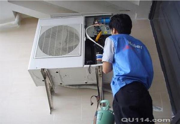 无锡新吴区太湖花圃空调洗濯 维修空调空调|维修09月06日