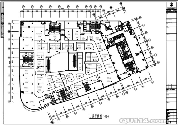 赣州高级CAD施工图绘制要学多久赣州|施工图09月06日