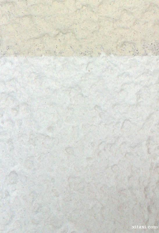 室外超薄型钢结构防火涂料