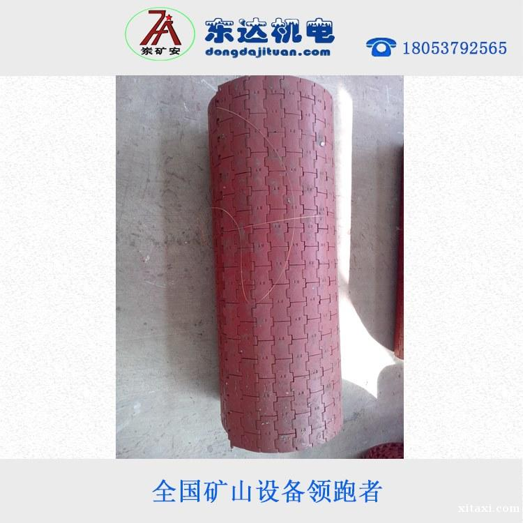 甲带可加长K4锰钢甲带技术参数二维柔性甲带