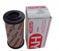 供应贺德克油滤芯1300R010BN4HC 精轧机贺德克滤芯