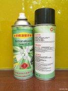 皮带防滑剂 皮带止滑保护喷剂