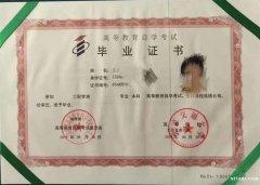 北京交通大学助学自考本科工程管理专业招生考试有加分